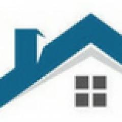 Ridgeline Roofers LLC